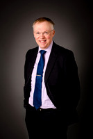 Jonathon Hill, Keyte Chartered Financial Planners