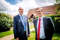 Westerleigh Group is opening four new crematorium sites with support from Lloyds Bank.